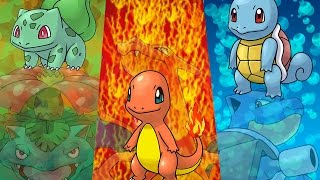 How to Hack Starter Pokemon in Pokemon Adventure - ROBLOX [PATCHED]