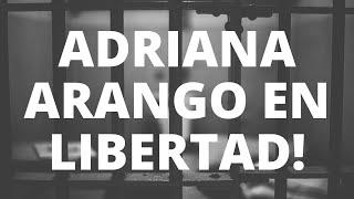 LIfe Coach: Aquí está la entrevista con la Periodista Colombiana Adriana Arango.