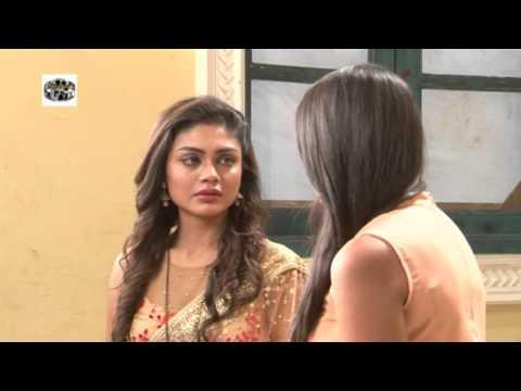 On Location of TV Serial 'Piya Rangrezz' m