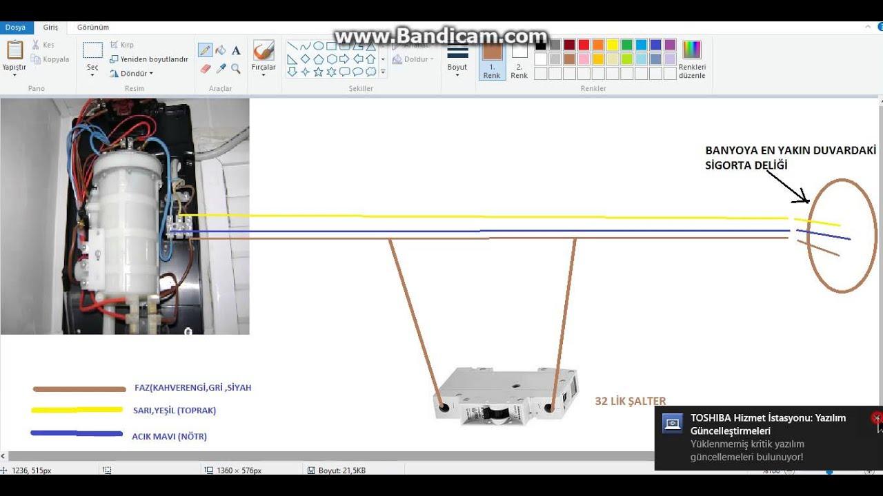 Giriş kapılarının montajı: kurulum özellikleri, teknoloji ve öneriler