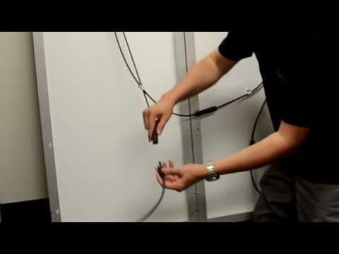 hqdefault?sqp= oaymwEWCKgBEF5IWvKriqkDCQgBFQAAiEIYAQ==&rs=AOn4CLAOaxZuvtjTXdQUGufemVr3YzS9tQ solar panel wire to charge controller basic set up youtube powertech mp3720 wiring diagram at eliteediting.co