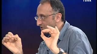 Teke Tek Özel / Dinler Tarihi- Kürşat Demirci / 21 Şubat 2010
