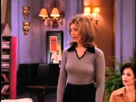 phoebe lobster theory