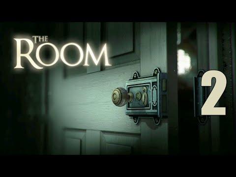 Spotlight Room Escape Underground (Подполье)Прохождение