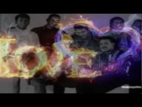 Lakeside  ''Say Yes''  ( Video )