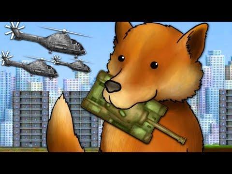 A DINGO ATE MY WORLD - Tasty Planet Forever (Dingo Levels)