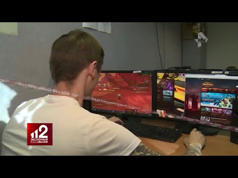 Minecraft под запрет?!