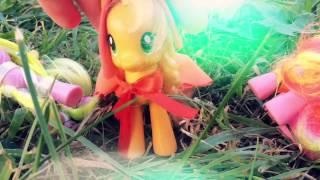 MLP#MUSIC VIDEO#[песня красной шапочки](, 2015-08-23T16:00:57.000Z)