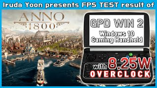 Download Gpd Win 2 Ps4 Remonte Play Con Rem4p Videos - Dcyoutube