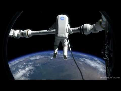 space walk by rakesh