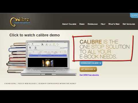 Use Calibre to Search for Authors and to purchase the Best