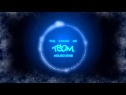 NICKELODEON - Till The End (Original Mix)