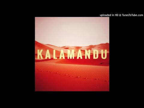 wolcott---kalamandu-(original-mix)