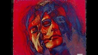 TEN YEARS AFTER - Ssssh. (1969) Ssssh is the third studio album by ...