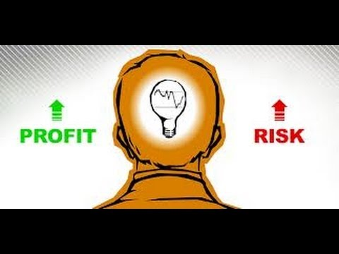 Make money with Automated Trading