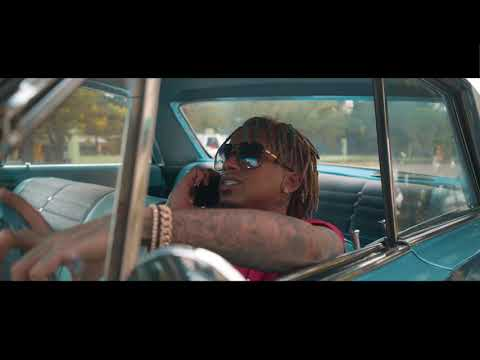 download Bryant Myers�Quimico UltraMega �Secreto�Black Point�Mark B-vamo a da una vuelta remix (Video)