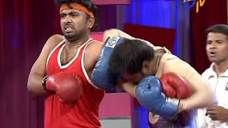 extra-jabardasth-adhire-abhinay-performance-on-12th-june-2015
