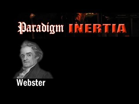 Noah Webster: Spelling Reform
