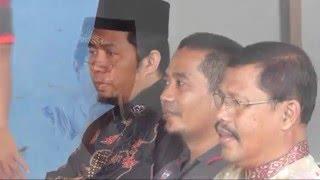 """Sunatan Massal FOSIL""""88 Indramayu I"""