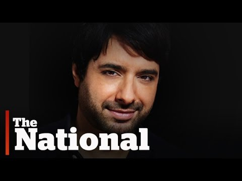 Jian Ghomeshi | Timeline of Events