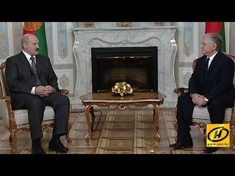 Армения готова вскоре присоединиться к Таможенному союзу Беларуси, России и Казахстана