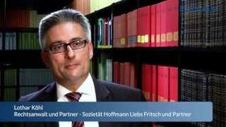 Haftungsrisiken für GmbH-Geschäftsführer