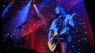The Black Crowes - Live in Köln 17.11.1992