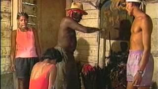 Palo Mayombe Documentario (MUY BUENO)