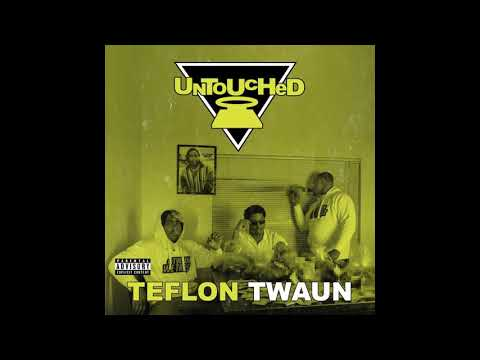 02 teflon twaun feat iamsu benny and chris obannon bag check