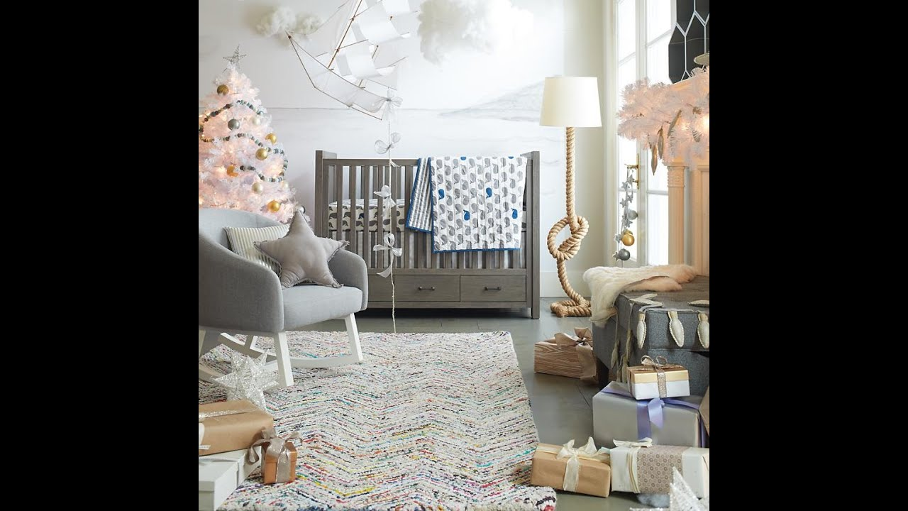 15 great nursery rocking chair ideas and styles