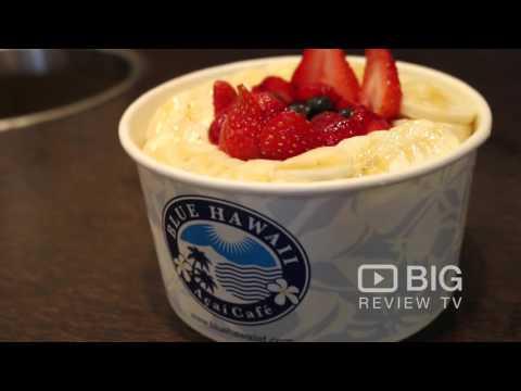 blue-hawaii-acai-cafe-in-san-francisco-offering-healthy-snacks-or-healthy-meals