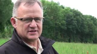 Charolais Grillevent mit Klaus Breinig