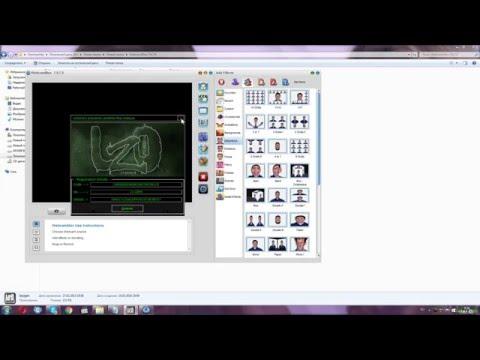 Полная версию WebcamMax с активатором Версия: 7.9.7.8