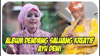 AYU DEWI - Dimabuak Angan [ Lagu Dendang Minang Terbaru 2019  MV ]