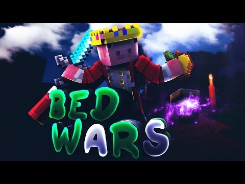 late night BEDWARS  - superchat and ill /nick as whatever u want unless it's illegal ty