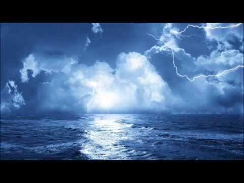 Deep & Underground House Music - I can´t stop (80 Minutes Mix - DJ DeeKaa)