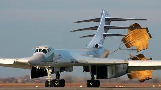 Российский Самолёт, Который Мог Уделать Америку