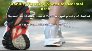 Important Tips on How to Buy Running Shoes