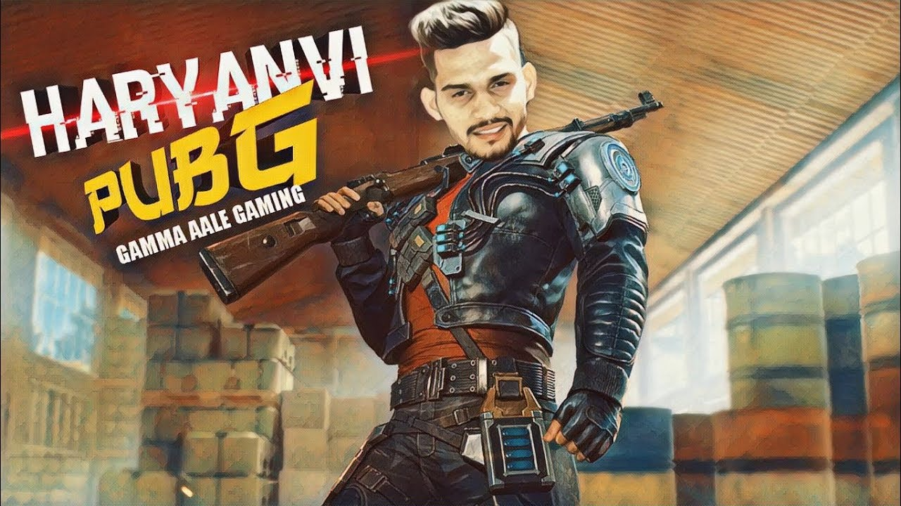 NEW MAP: LIVIK  | Gamma Aale Gaming