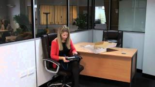 How To Setup A Business Telephone System
