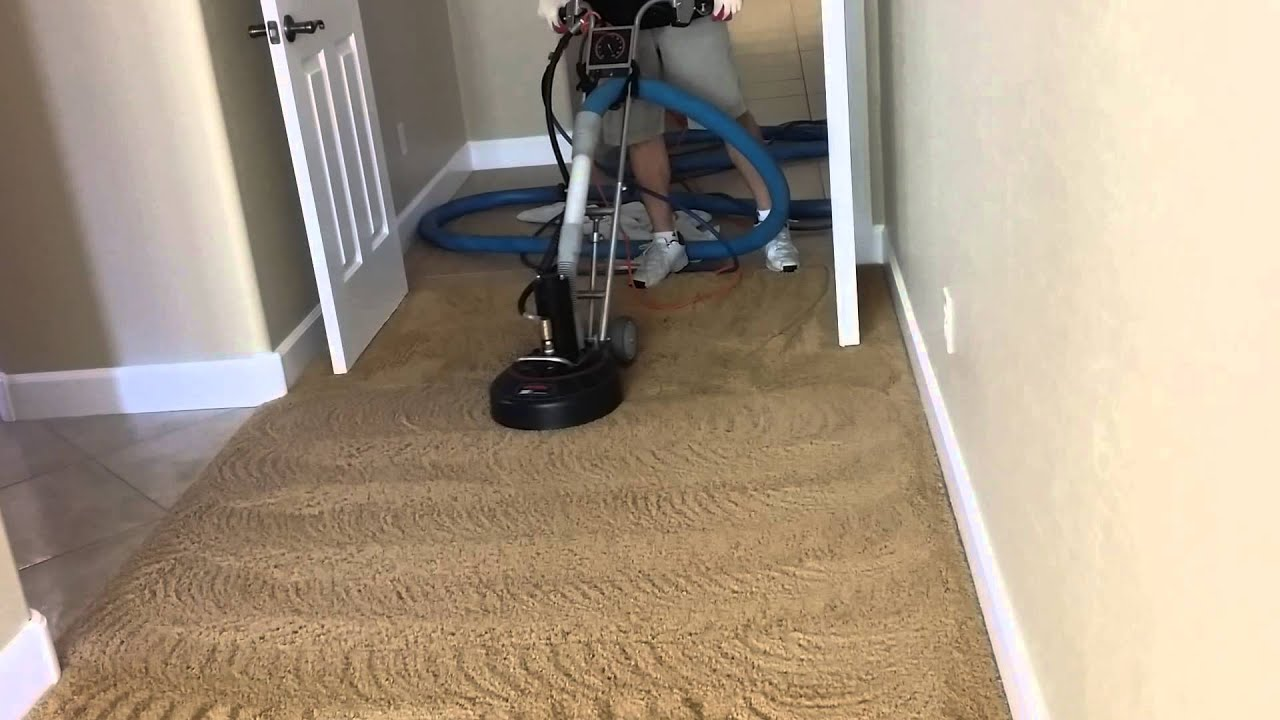 Oneway Carpet Cleaning Rotovac 360i 480 510 1346