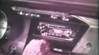 1964 Buick Wildcat Commercial