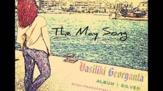 May Song - Vasiliki Georganta