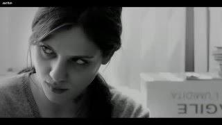 UNTERGETAUCHT (EN IMMERSION) Trailer mit deutschen Untertiteln