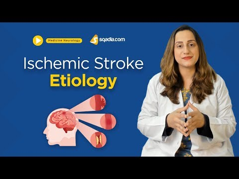ischemic-stroke-etiology-|-neurology-student-|-clinical-medicine-online-|-v-learning