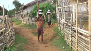 Tripura Community Folk song