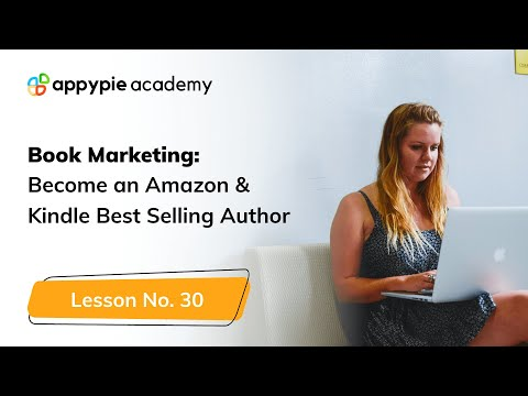 amazon-seo-advantage:-lesson-30