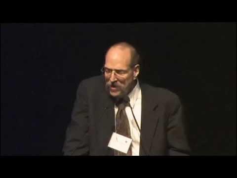 Dr Bob Melamede