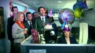Popular John Belushi & Saturday Night Live videos