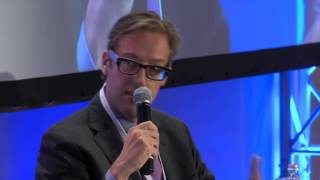 FM 6th Annual Conference 2013: The realities of setting up in Malta